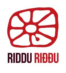 RRF_Logo_Vertikal_CMYK